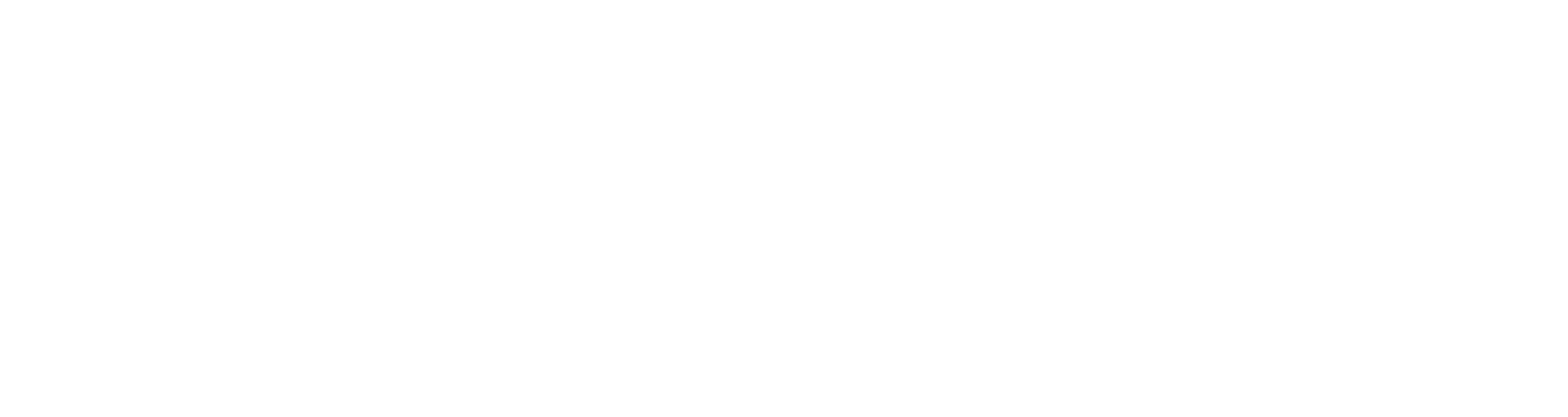 Office of the Vice President for Research